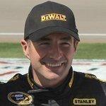 Black & Decker to sponsor NASCAR driver Marcos Ambrose
