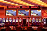Maryland Live adding 531 slot machines, electronic table games