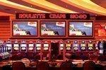 Maryland casinos bring in $40.8M in June
