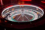Maryland Live Casino! will offer electronic roulette to gamblers. State law prevents live dealers.