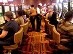 O'Malley names seven to new gaming commission