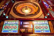 The Maryland Live! Casino will offer electronic roulette to gamblers.