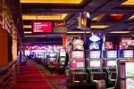 Photos: Maryland Live Casino gives preview to media