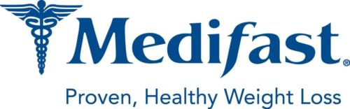 Medifast Weight Control Centers has opened two more centers in the Sacramento region, bringing the total to four.