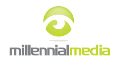 Millennial Media shares have cooled since the mobile ad firm went public in March.