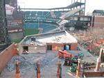 Orioles VP Janet Marie Smith outlines Camden Yards upgrades