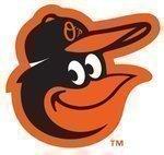 Orioles-Yankees ESPN game a home run in Baltimore market