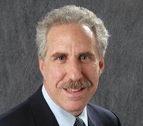 Paul Rothman will be the next dean of the Johns Hopkins University School of Medicine and CEO of the health system.