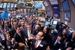 Millennial Media IPO: Top executives become instant millionaires