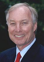 Maryland Comptroller Franchot supports changes to estate tax