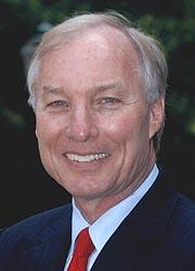 Peter Franchot, Maryland