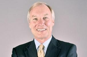 Maryland Comptroller Peter Franchot is asking for a two-year freeze on state tax and fee hikes.