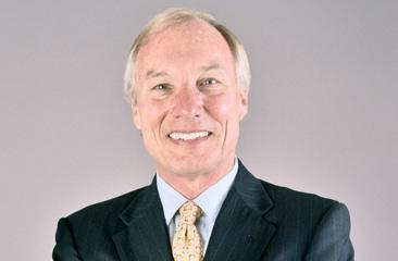 Maryland Comptroller Peter Franchot about a third of Maryland's economic activity is tied to federal spending.