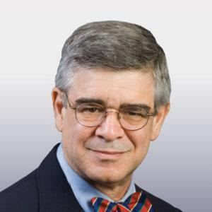 Peter Morici is an economist at the University of Maryland Smith School of Business.