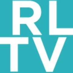 RTLV and New Avenue have formed a content agreement.