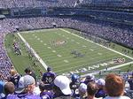 Md. could lose $3.8M if Ravens season is canceled