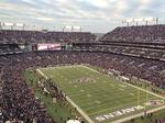 Maryland, Penn State to play at M&T Bank Stadium in 2015