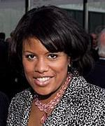 Rawlings-Blake proposes to cut property tax rate