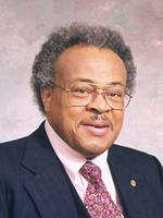 Richard N. Dixon, former Maryland treasurer, dies at 74