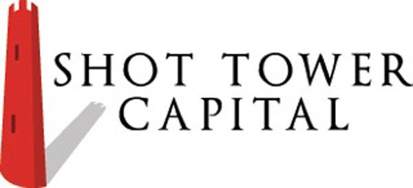 Two investment bankers have launched Shot Tower Capital.
