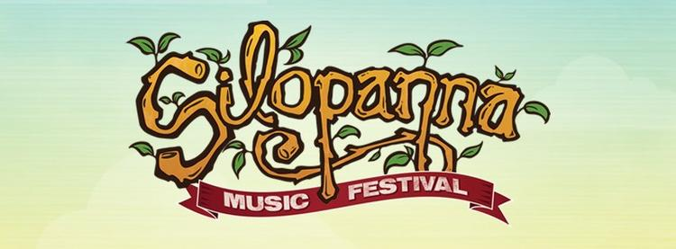 Silopanna is scheduled for Aug. 11 at the Anne Arundel County Fairgrounds.