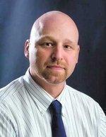 Maryland Daily Record names Simon editor