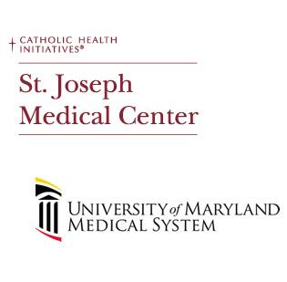 University of Maryland Medical System plans to acquire St. Joseph Medical Center.