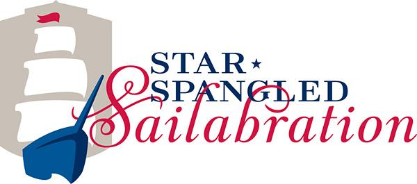The Star-Spangled Sailabration is scheduled to start in mid June along Baltimore's Inner Harbor.