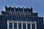 No. 10: State Street Corp. — Total assets of $222.6 billion