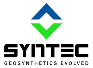 Syntec has been acquired for $10 million.