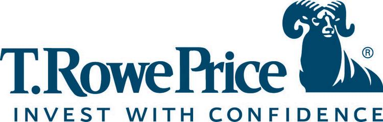 Three individual T. Rowe Price mutual funds were mentioned favorably by Kiplinger.