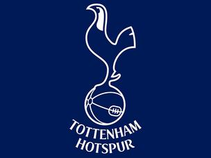 Tottenham Football Club will face Liveropool FC in Baltimore this summer.