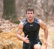 Tough Mudder becomes Under Armour's first event sponsorship in endurance racing.
