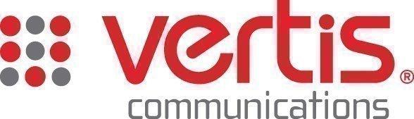 Vertis logo