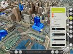 Visit Baltimore launches 3D map app for city tourists