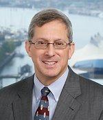 Venable taps Baltimore's Waldman as co-managing partner