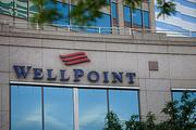 Largest public company in Indianapolis: With 2011 revenue of $60.7 billion, health benefit company WellPoint Inc. is the largest company headquartered in Indianapolis.