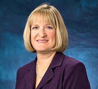 Renée Winsky is executive director of the Chesapeake Innovation Center.