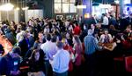 Photos: Baltimore Business Journal Biz Buzz Awards event