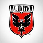 D.C. United to repay Maryland for study if team doesn't move to Baltimore