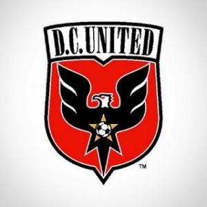 New owners of D.C. United could help restart plans to build a soccer stadium at Buzzard Point in Southwest Washington.