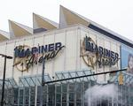 First Mariner to keep ATM machines in Baltimore arena