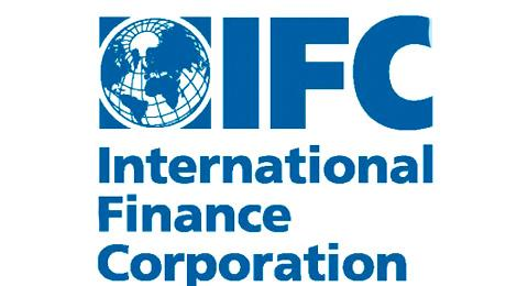 Laurerate has received a $150 million investment from the IFC.