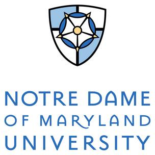 The College of Notre Dame will become Notre Dame of Maryland University in September.