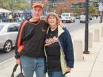 After 15 years, Orioles home playoff game is a 'dream come true'