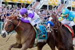 Preakness 2012 photo gallery