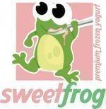 Sweet Frog frozen yogurt opening Catonsville store