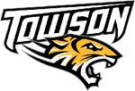 Towson to take in as much as $100,000 from VCU Final Four run