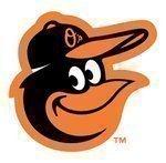 From Pa. to D.C., Orioles bars enjoying postseason baseball