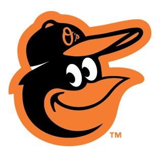 The Orioles have made the playoffs for the first time in 15 years.